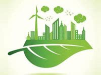 Development at the cost of environment short essay